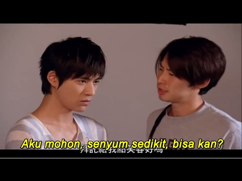 Xxx Mp4 Wish To See You Again Sub Indo Ep 18 Vic Zhou Ken Zhu Vanness Wu 3gp Sex