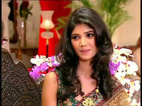 Xxx Mp4 Ratan Ka Rishta 15th Episode Part 1 3gp Sex