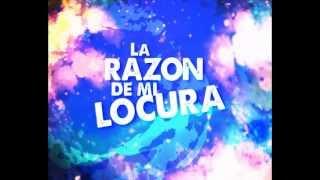 La Razón de mi Locura - One World Spain 2012