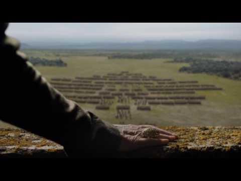 Xxx Mp4 Game Of Thrones Season 7 Soundtrack Queen Of Thorns EP 03 Highgarden Siege Credits 3gp Sex