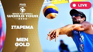 Itapema 4-Star - 2018 FIVB Beach Volleyball World Tour - Awards