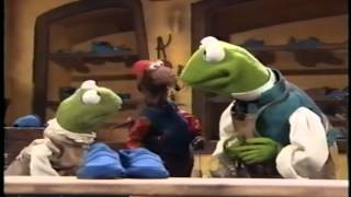 Muppet Classic Theater Part 5