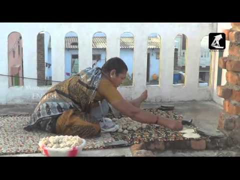 Xxx Mp4 Appadalu Making Business Video Telugu 3gp Sex