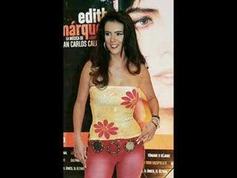 Leticia Lopez de la academia VS Edith Marquez de timbiriche