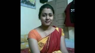 Bangla hot phone sex  শুনুন গরম ফোন সেক্স