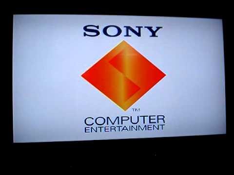 Xxx Mp4 Playstation SCPH 1001 Error 3gp Sex