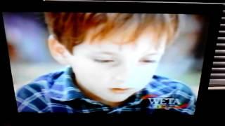 PBS Commercials (September 2000)