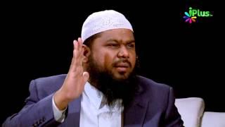 Kya Jinn Ghar Me Zabardasti Dakhil - Enter Ho Sakte Hai By Shaikh Arshad Basheer Madni