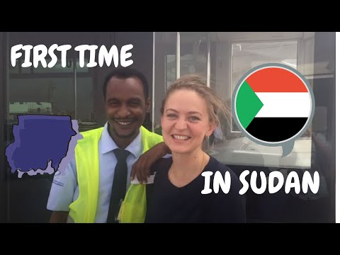 Xxx Mp4 House Of Sudanese President Nile River And Arrival To Sudan 3gp Sex