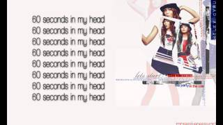 Miley Cyrus lyrics 2014
