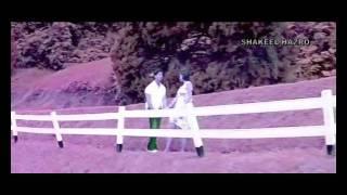 Ishiq Bada Hai Jadugar Full Song HD Movie Chand Sa Roshan Chehra.flv