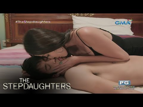Xxx Mp4 The Stepdaughters Pananamantala Sa Kahinaan Ni Francis 3gp Sex