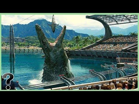 Xxx Mp4 What If The Mosasaurus Didn T Go Extinct 3gp Sex