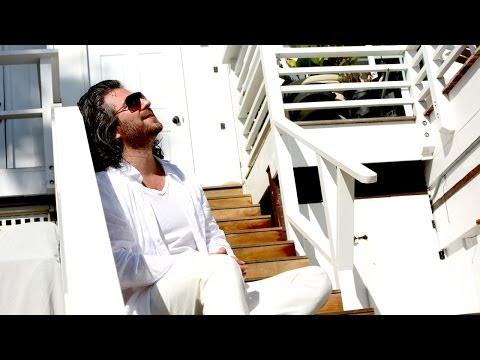Mansour - Bavaret Beshe OFFICIAL VIDEO HD