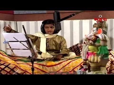 Xxx Mp4 Panch Madine Das Madiya Gujarati Devotional Song Latest 2015 Devotional Song 3gp Sex