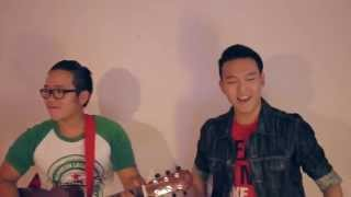 Christmas Cover    The First Noel (ft. Elter Lim)