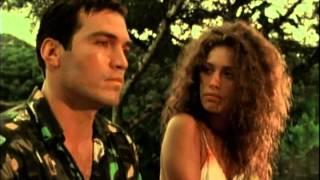 Pantaleón y las visitadoras (1999)
