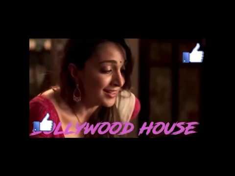 Xxx Mp4 Kiara Advani All Hot Scenes Compilation New Video In Hindi 3gp Sex