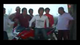 Bhojpuri comedy_VG Rajat_film Lagal raha ye raja ji