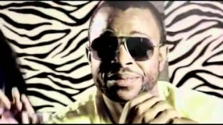 Party Time - White Nigerian ft Sani Danja (Official Music Video)