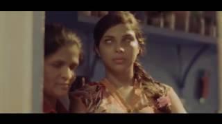 Man Vitharak Nalin Wijayasinghe Sinhala New Songs 2016