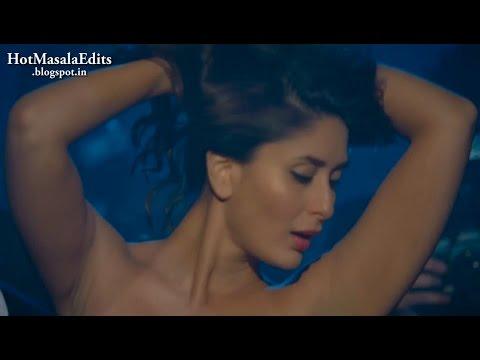 Xxx Mp4 Kareena Kapoor Edit 2 HD 1080p 3gp Sex