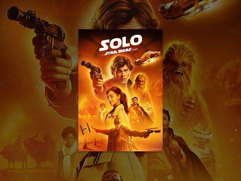 Xxx Mp4 Solo A Star Wars Story 3gp Sex