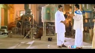 Vanathai Pola Movie Climax