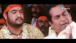 Jabardasth Telugu Comedy Back 2 Back Comedy Scenes Vol 77 | Funny Videos | Latest Telugu Comedy 2016