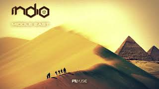 Indio - Middle East