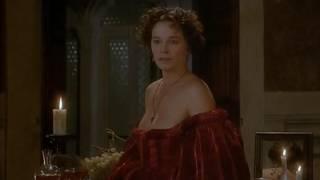 The Venetian Woman 1986