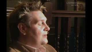 The Best of Most Haunted Live Pendle Hill Special