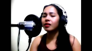 LIVE TO TELL - Madonna [COVER] by Damsel Dee