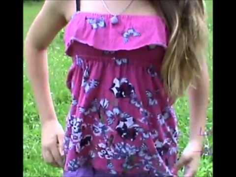 ★ Video pre YOUTO-BERKU -NICOL-  ★