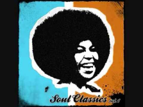 Download Best of the Best 70's Classic Soul Music Mix