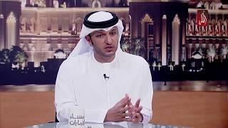 لماذا تحاول قطر شق الصف العربي و الى متى ستنحاز لاعداء الامة ؟ - حوار المساء
