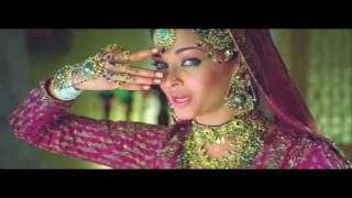 Aishwarya Rai Greatest Moments