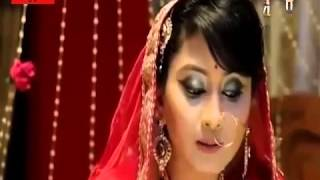 Bangla Romantic Natok 2015 Variation     Apurbo, Anika Kabir Shokh   full HD