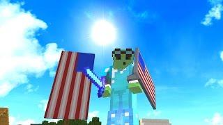 Minecraft - Big Changes! (1.11 Minecraft Adventure Series)