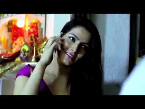 Xxx Mp4 H O T Short Hot Hindi Story Xxx Webm 3gp Sex