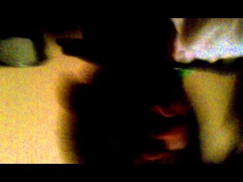 Xxx Mp4 VIDEO0021 3gp 3gp Sex