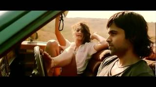 Haal E Dil-Murder 2-2011-Blu-Ray Song 1080p [HD] - YouTube.flv