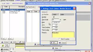 AutoPlan - Workshop Management Software for Garages,  Auto Repairs,  Engineering Shops