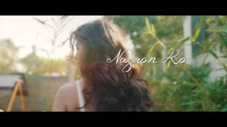 Nazron Ko Nazron Se (Official Music Video) - 1080P HD.mp4