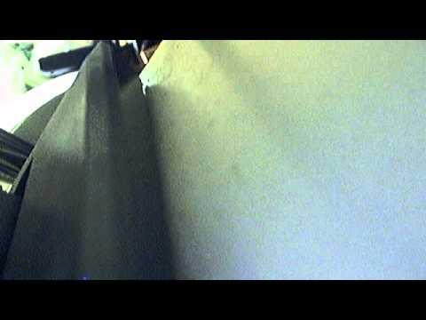 Xxx Mp4 RealRhsnail S First Video Blog 3gp Sex