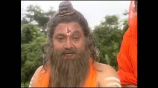 Gayatri Mahima Episode 15