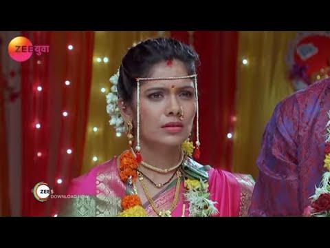 Xxx Mp4 Anjali अंजली Marathi Serial Epi 327 Zee Yuva Tv Show Best Scene 3gp Sex