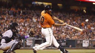 MLB Best Hitting Pitchers