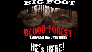 Blood Forest Movie Trailer
