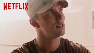 Sand Castle – Trailer principal – Só na Netflix